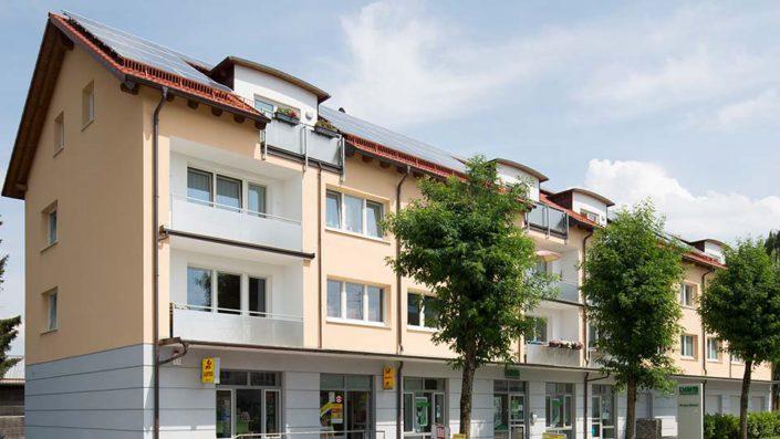 STAR Immobilien GmbH Pastetten (München)