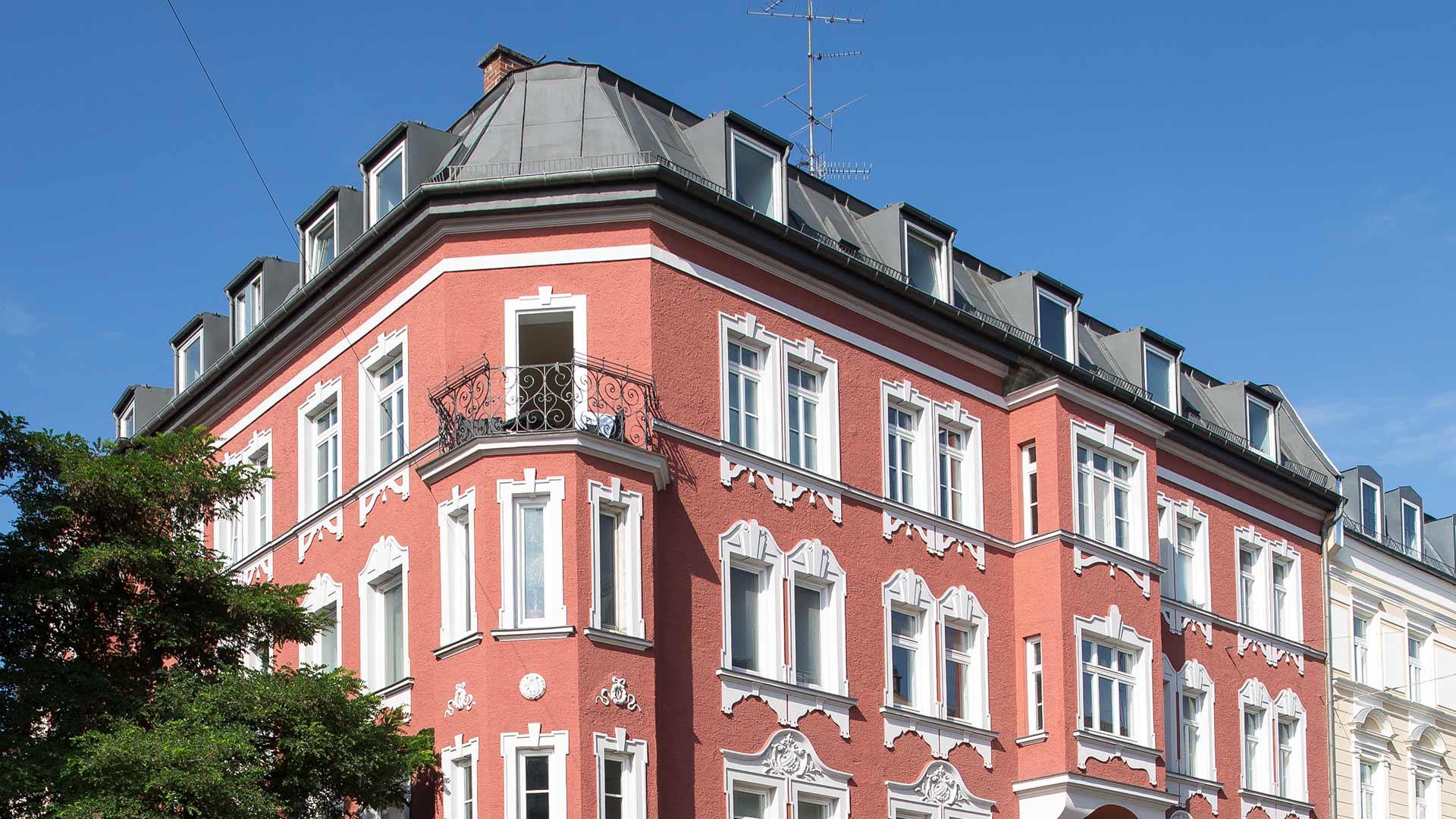 STAR Immobilien – Verkaufen – Vermieten – Verwalten
