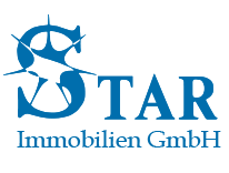 STAR Immobilien GmbH