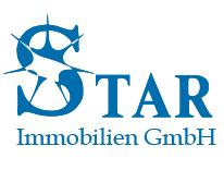 STAR Immobilien GmbH