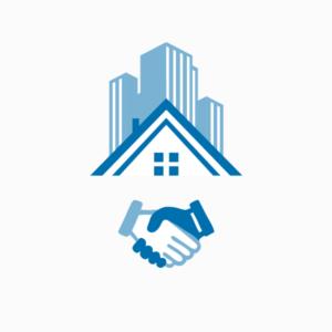 STAR Immobilien – Verkaufen
