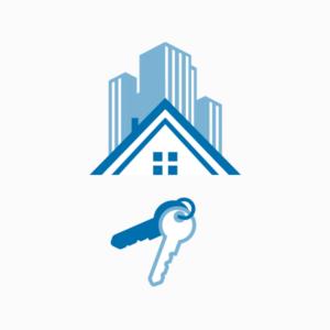 STAR Immobilien – Vermieten