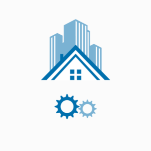 STAR Immobilien – Verwalten